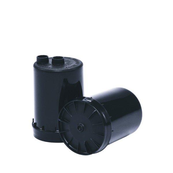 Сменный модуль B200 (умягчающий) для фильтров-насадок